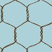 chicken_wire_cream_blue