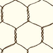 Rrrrchicken_wire_cream_shop_thumb