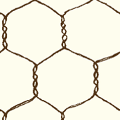 chicken_wire_cream