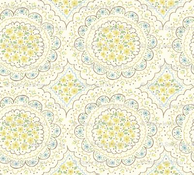 floral_circles_cream