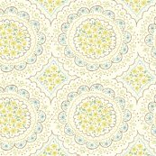 Rrfloral_circles_cream_shop_thumb