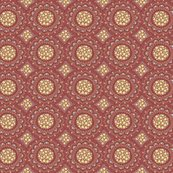 Rfloral_circles_rust_shop_thumb