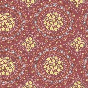 floral_circles_rust