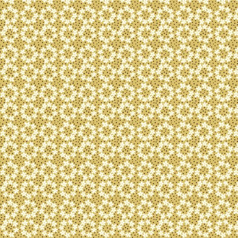 Rrrrring_of_flowers_gold_shop_preview
