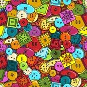 Rrrrrrrrstreet_buttons_st_sf_shop_thumb