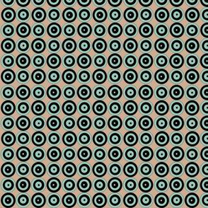 Spots in Dots 2