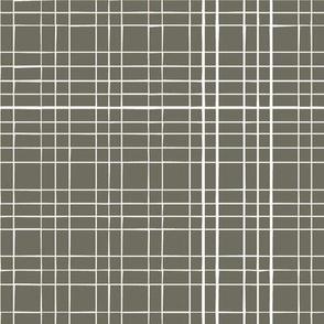 Granite Grid
