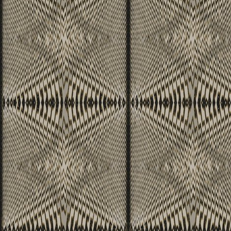 Rrrrconcentric_tribal_gray_shop_preview