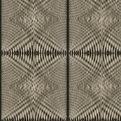 Rrrrconcentric_tribal_gray_shop_thumb