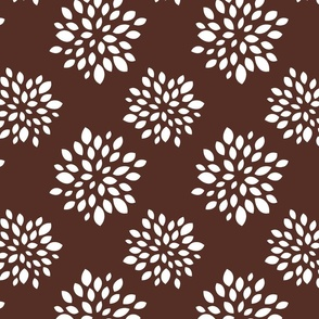 Truffle Succulent