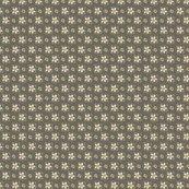 Rrrr5_petal_flowers_110_104_92_ed_ed_shop_thumb