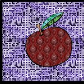 Rrrrrspoon-apple-quilt_shop_thumb