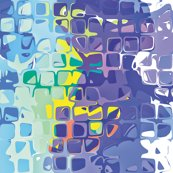 Rr013_graffiti_3_shop_thumb