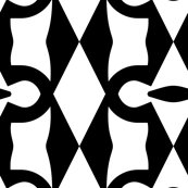 Rr015_graffiti_graphic_4_shop_thumb