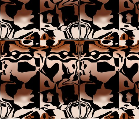 Rrr021_copper_graphiti_shop_preview