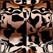 Rrr021_copper_graphiti_shop_thumb