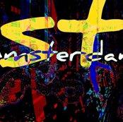 Rrrrramsterdam_yellow_shop_thumb