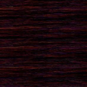 stroke_of_darkness