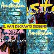 Rrevandecraatsdesigns_shop_thumb