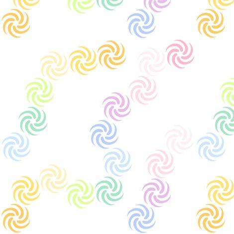 Rrrainbowpastelswirlsbypinksodapop_shop_preview