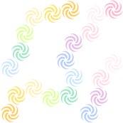 Rrrainbowpastelswirlsbypinksodapop_shop_thumb