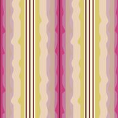 Rrrpurple_and_pink_stripes