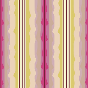 purple_and_pink_stripes