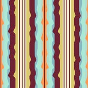 Rrorange_stripes.ai_shop_thumb