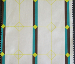 Rrrart_deco_stripe_comment_150643_preview