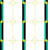 Rrrart_deco_stripe_shop_thumb