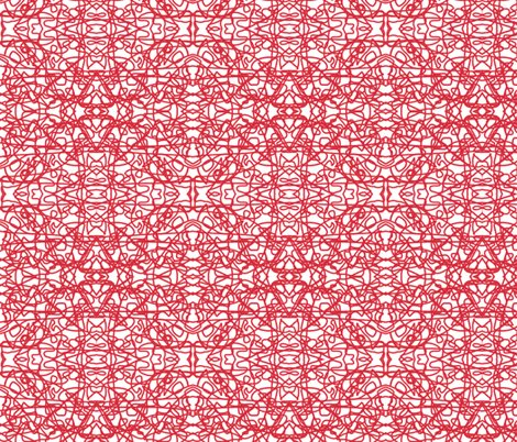 Rrrred-on-white-d3283a_shop_preview