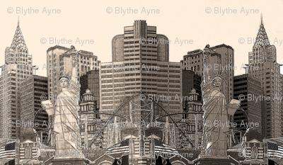 NewVegas, NewVegas-BlytheAyne