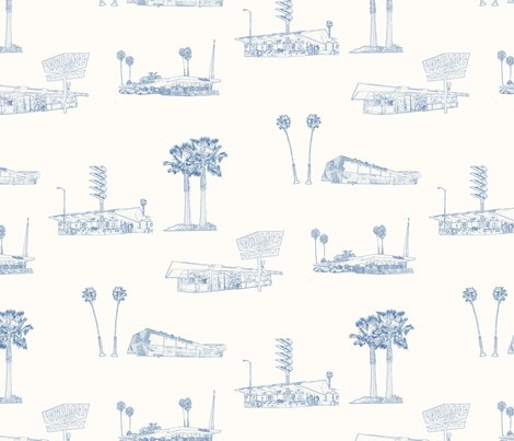 Rrrgoogie_toile_shop_preview