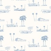 Rrrgoogie_toile_shop_thumb