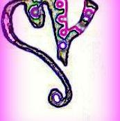 Rrrgleeful_heart_ed_shop_thumb