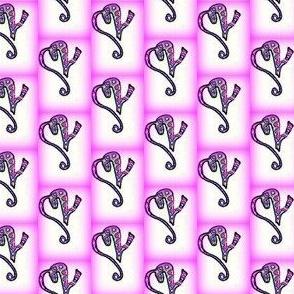 Gleeful_Heart-pink