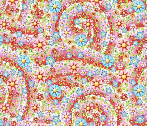 Rpatricia-shea-designs-auspcious-waves-millefiori-ditsy-24-150_shop_preview
