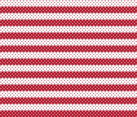 Rrrdotted_stripes_shop_preview