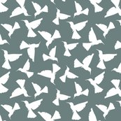 Rrbirds_green_and_white_shop_thumb