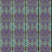Rrrgeometric_tartan_shop_thumb