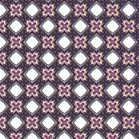 Hinako's Game fabric by siya on Spoonflower - custom fabric