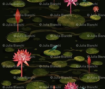 cityscape_botanical_garden