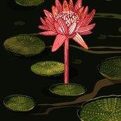 Rrrcityscape_botanical_garden1_shop_thumb
