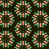 Rrtiling_tiling_6229448777_0abbb69829_z_1_tile1_1_tile1_shop_thumb