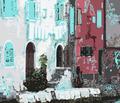 Rrrrovinj_city_cropped_comment_130327_thumb