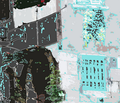 Rrrrovinj_city_cropped_comment_130328_thumb