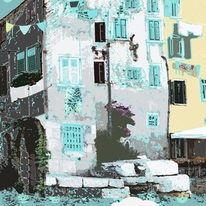 Rrrrovinj_city_cropped_shop_thumb