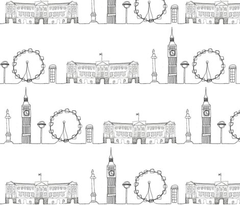 Rrrlondon_cityscape_shop_preview