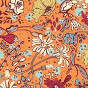 Rrrrflowers_colorway2.ai_shop_thumb