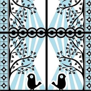 Bird-Eco